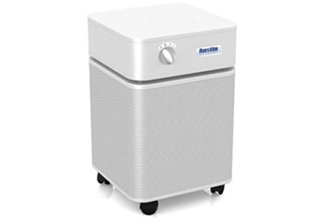 austin air purifier